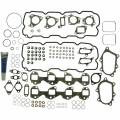 Victor Reinz - Victor Reinz Head Gasket Install Kit | VCT-MCIHS54580A | 2004.5-2010 Chevy/GMC Duramax LLY/LBZ/LMM