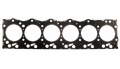 Dodge/RAM Cummins Parts - 2003-2004 Dodge Cummins 5.9L Parts - Victor Reinz - Victor Reinz 1.10mm Thick Head Gasket | VCT-MCI54556 | 2003-2007 Dodge Cummins 5.9L