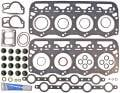 Engine Performance | 1999-2003 Ford Powerstroke 7.3L - Head Studs / Head Gaskets | 1999-2003 Ford Powerstroke 7.3L - Victor Reinz - Victor Reinz Head Gasket Set | VCT-MCIHS54204A | 1994-2003 Ford Powerstroke 7.3L