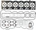 Dodge/RAM Cummins Parts - 2003-2004 Dodge Cummins 5.9L Parts - Victor Reinz - Victor Reinz 1.20MM Head Gasket Set | VCT-MCIHS54556 | 2003-2007 Dodge Cummins 5.9L