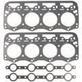 Mahle North America - MAHLE Engine Kit Gasket Set | MCI95-3584 | 1994-2003 Ford Powerstroke 7.3L - Image 2