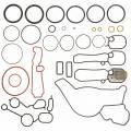 Mahle North America - MAHLE Engine Kit Gasket Set | MCI95-3584 | 1994-2003 Ford Powerstroke 7.3L - Image 3