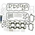 Engine Components  - Head Studs / Head Gaskets - Mahle North America - MAHLE Head Set | MCIHS54580 | 2001-2004 Chevy/GMC Duramax LB7