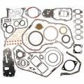 Mahle North America - MAHLE Engine Gasket Kit | MCI95-3466 | 1989-1998 Dodge Cummins 5.9L - Image 2