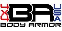 Body Armor - Shop By Vehicle