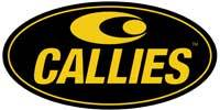 Callies Performance Products - Diesel Truck Parts - Chevy/GMC Duramax Parts