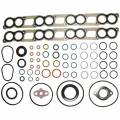 Ford Powerstroke Parts - 2003-2007 Ford Powerstroke 6.0L Parts - Mahle North America - MAHLE Intake Manifold Installation Kit | MCIMIS19311 | 2003-2007 Ford Powerstroke 6.0L