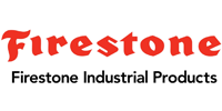 Firestone Industrial Products - Ford Powerstroke Parts - 2011-2016 Ford Powerstroke 6.7L Parts