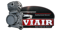 Viair - Shop By Vehicle