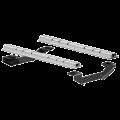 PullRite - PullRite ISR 24K Heavy Duty Universal Mounting Kit    PLR2226   2011-2019 Chevy/GMC HD - Image 3