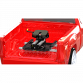 PullRite - PullRite ISR 24K SuperGlide Sliding Fifth Wheel Hitch | PLR2300 | Universal Fitment - Image 3