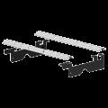 PullRite - PullRite ISR 20K Custom Mounting Kit | PLR2760 | 2015-2019 Ford F150 - Image 2