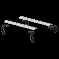 PullRite - PullRite ISR 16K Custom Mounting Kit | PLR2764 | 2016-2018 Dodge Ram 1500 - Image 3