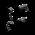PullRite - PullRite ISR 16K Custom Mounting Kit | PLR2764 | 2016-2018 Dodge Ram 1500 - Image 4
