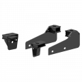 PullRite - PullRite Traditional SuperRail Mounting Kit | PLR3118 | 2007-2019 Toyota Tundra