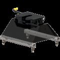 PullRite - PullRite OE Series Industry Standard Adapter | PLR4444 | 2016-2019 Chevy/GMC HD - Image 2