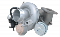Turbo Upgrades & Accessories | 2004.5-2007 Dodge Cummins 5.9L - Universal Turbos | 2004.5-2007 Dodge Cummins 5.9L - BorgWarner - BorgWarner EFR 6258-A 0.64 A/R | BW179150 | Universal Fitment
