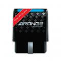 Range Technology Start / Stop Disabler | GM Vehicles | Dale's Super Store