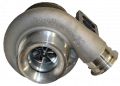 International - Turbochargers - BorgWarner - BorgWarner S410SX Turbocharger 80mm (110/96), 1.58 A/R | BW14969880005 | International
