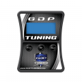 Diesel Truck Parts - GDP Tuning - GDP Tuning EFILive Autocal | 2011-2016 Chevy/GMC Duramax LML 6.6L