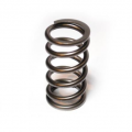 Shop By Category - Engine Components  - Hamilton Cams - Hamilton Cams Competition Valve Springs | 07-S-003X | 1999-2018 Dodge Cummins 5.9/6.7L