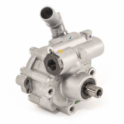 Power Steering Pumps | 1999-2003 Ford Powerstroke 7.3L
