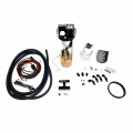 Dodge/RAM Cummins Parts - 2003-2004 Dodge Cummins 5.9L Parts - Fleece Performance - Fleece Performance Fuel System Upgrade Kit w/ PowerFlo Lift Pump | FPE-34755 | 2003-2004 Dodge Cummins 5.9L
