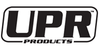 UPR - UPR Oil Catch Can | 5028-36 | 2005-2010 Jeep SRT8 6.1