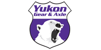 Yukon Gear & Axle - Stud Knuckle To Spindle Yukon Gear & Axle