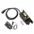 Shop By Vehicle - Towing - Tekonsha - Tekonsha Prodigy Electronic Proportional Brake Control w/ Bluetooth for 1-3 Axle Trailers | TEA902501 | Universal Fitment