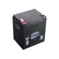 Shop By Vehicle - Towing - Tekonsha - Tekonsha Sealed Lead Acid Battery for Shur-Set III  | TEA2018 | Universal Fitment