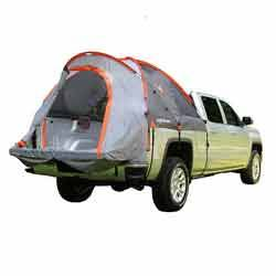 Shop By Category - Truck Bed Tents