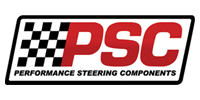 Performance Steering Components (PSC) - PSC High Performance Power Steering Pump 16mm | SP1402-GHHW | 1980-1990 Jeep CJ7/CJ8/YJ