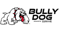 Bully Dog - Bully Dog Diesel Particulate Filter (DPF) | BT70000 | 2008-2010 Ford Powerstroke 6.4L