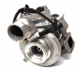 Shop By Category - Turbo Systems - Holset - REMAN Holset | HE300VG | 5326058HX Turbocharger & Actuator for 2013-2018 Ram Cummins 6.7L Pickup