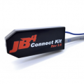 Burger Motorsports - Burger Motorsports JB4 Device Connection | BMJB4 | Universal Fitment
