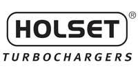 Holset - NEW Holset Turbo Actuator | N4034309H | 2013-2018 Dodge Cummins 6.7L