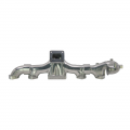 Bully Dog - Bully Dog Exhaust Manifold | BD85105 | Cummins ISX 15