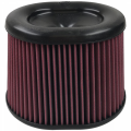Shop By Category - Cold Air Intakes - S&B Filters - S&B Filters Intake Replacement Filter | KF-1035 | Universal Fitment