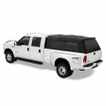 Bestop  - BESTOP Supertop for Truck (6.75FT Bed) | BES76307-35 | 1999-2017 Ford SuperDuty