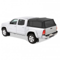 Bestop  - BESTOP Supertop for Truck (5.5FT Bed) | BES76310-35 | 2004-2017 Chevy/GM 1500
