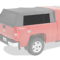 Shop By Category - Exterior - Bestop  - BESTOP Tinted Window Kit for Supertop | BES76326-35