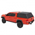 Shop By Category - Exterior - Bestop  - BESTOP Supertop (5FTBed) | BES77308-35 | 2016-2019 Toyota Tacoma