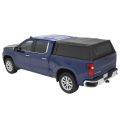 Shop By Category - Exterior - Bestop  - BESTOP Supertop (6.5FTBed) | BES77313-35 | 2004-2020 Nissan Titan