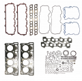 Outlaw Diesel - 18mm Head Gasket Set | 2003-2007 Ford Powerstroke 6.0L