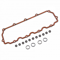 Diesel Truck Parts - Ford Powerstroke Parts - Outlaw Diesel - Valve Cover Gasket | 2003-2007 Ford Powerstroke 6.0L