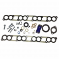 Engine Components  - Oil Systems - Outlaw Diesel - Intake Gaskets | 2003-2007 Ford Powerstroke 6.0L