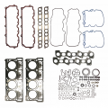 Outlaw Diesel - 20MM Head Gasket Set | 2003-2007 Ford Powerstroke 6.0L