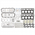 Outlaw Diesel - 20MM Dowel Head Gasket Set | 2003-2007 Ford Powerstroke 6.0L