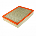 Outlaw Diesel - Air Filter | 2003-2007 Ford Powerstroke 6.0L